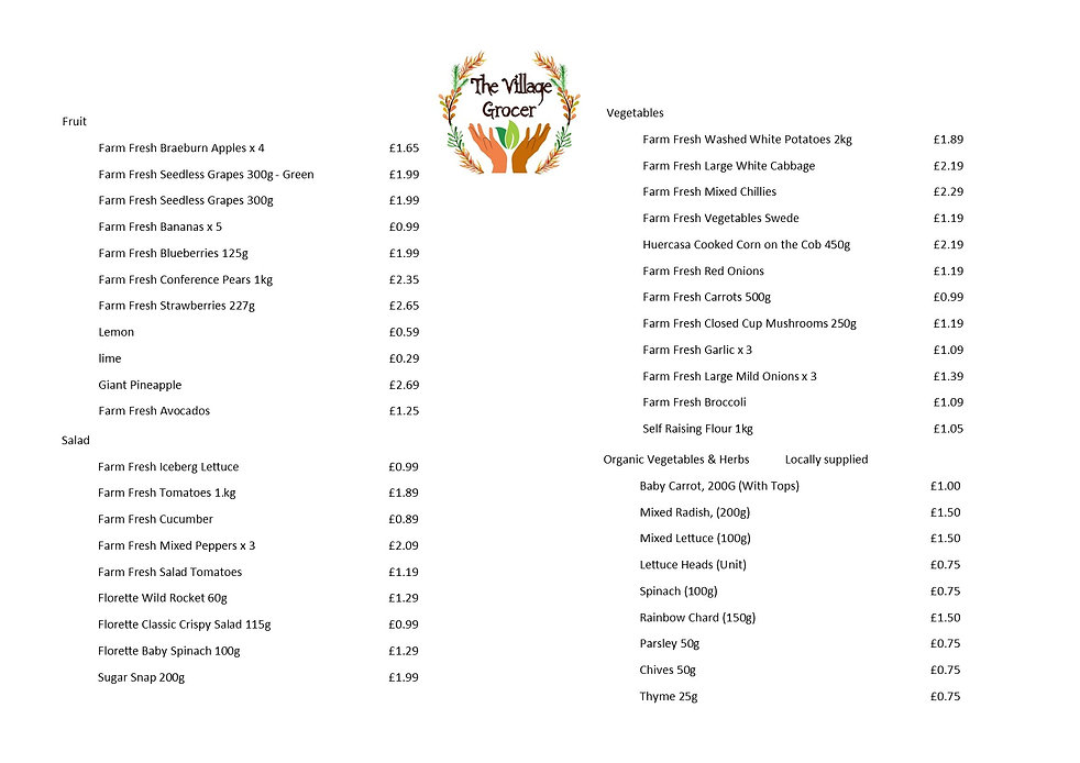 price list 1.jpg