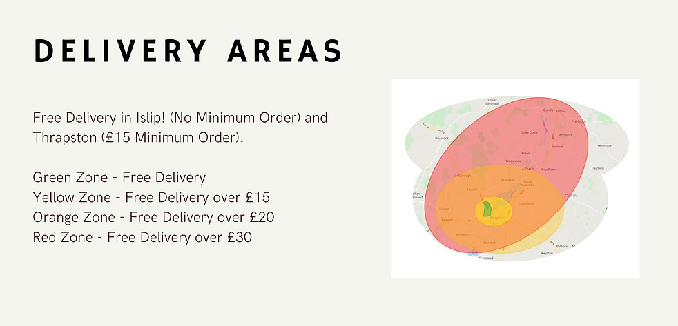 Delivery Areas + Ordering.png