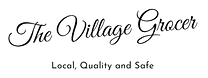 The Village Grocer Logo.png
