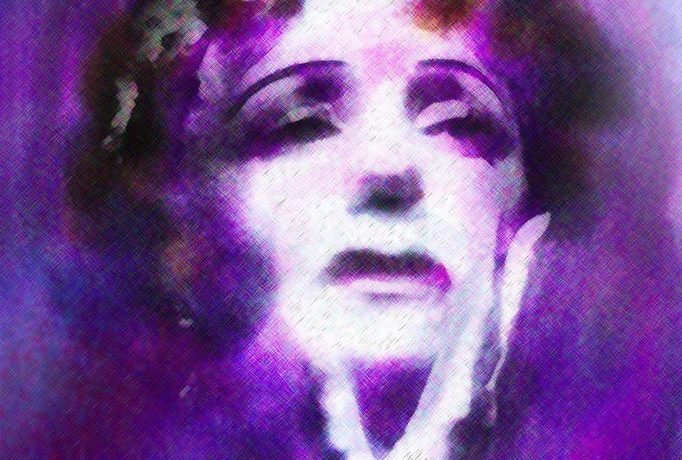 Edith Piaf, Olympia 1961