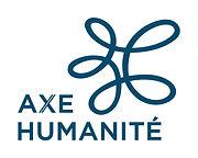 Axe_Logo_Couleur.jpg