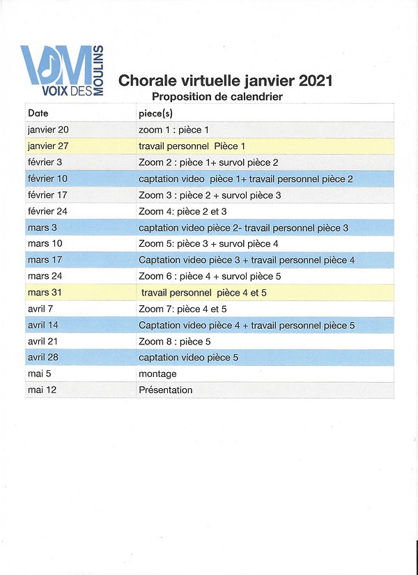 Calendrier 2021 page 1.jpg