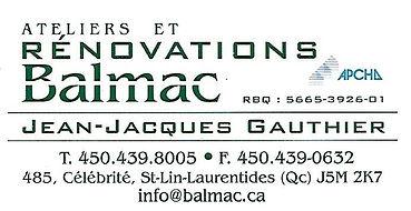 carte d'affaires Balmac.jpg