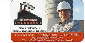 Denis Belhumeur.jpg