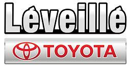 Leveille_Toyota_logo.jpg