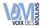 Logo VDM_fond fonce.jpg