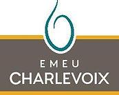 Emeu Charlevoix.jpg