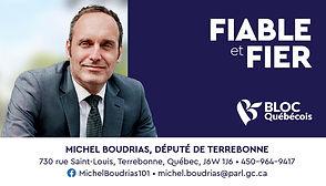 Michel Boudrais Parti Québécois.jpg