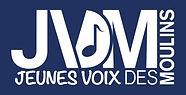 logo JVDM Bleu.jpg