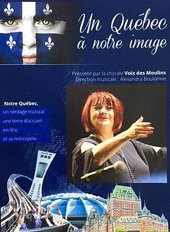 IMG_1772_modifié_modifié.jpg