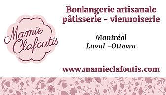 Mamie Clafoutis_carte d'affaire.jpg