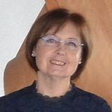 Mariette Robitaille.jpg