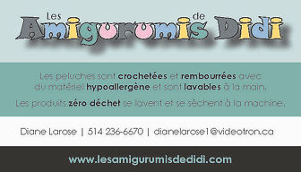 CarteAffaires_LesAmigurumisdeDidi_HQ.jpg