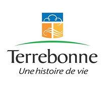 Ville de Terrebonne.jpg