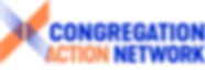 CAN logo w orange action_RGB_enlarged.pn