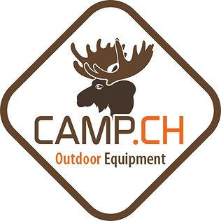 Logo Camp 2019 gross.gif.jpe