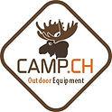 Logo Camp 2019.gif.jpe