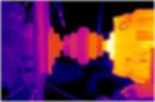 termografia15.jpg