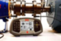 allineamento laser macchine .jpg