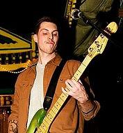 ottawa alternative-rock band