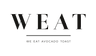 WEAT_Logo_2019_edited.png