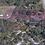 Thumbnail: 2307 Abbott Ave Alva, FL