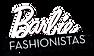 BB_FashSpring20_LogoLockup.png