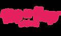 flip-flop_logo_space_195x@2x.png