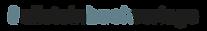 ullsteinbuchverlage eule_NEU_4c_transpar