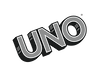 UNO_logo_blackwhite_edited.png
