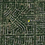 Thumbnail: 1061 Grove St.