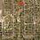 Thumbnail: 2070 West Lansing Cir.  Alva