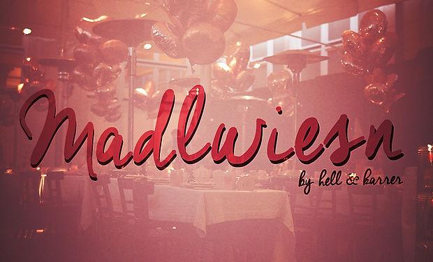 Madlwiesn_2020_by_Hell&Karrer_979.jpg