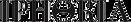 logo_iphoria_edited.png