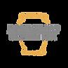Logo Freisteller Portofino Ceramica.png