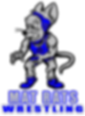 Mat Rats Logo With words.png