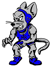 Mat Rats Logo.png