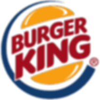1024px-Burger_King_Logo.svg_-300x300.png