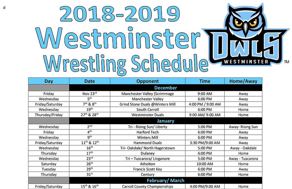 West Schedule.jpg
