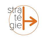 B_HEALTH-STRATEGIE-MARKETING-COMMERCIAL.
