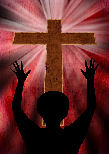 lift him up via christian books, christian plays