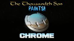 Youtube Chrome thumbnail