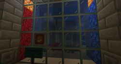 Zoo Pufferfish