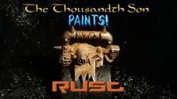 Youtube Rust thumbnail