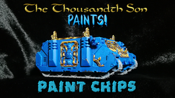 Youtube paint chips thumbnail
