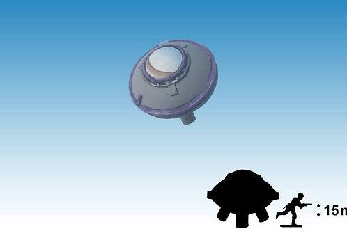 15mm Light UFO