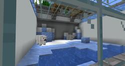 Zoo Polar
