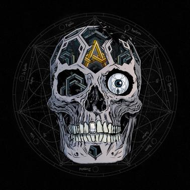 Atreyu - In Our Wake