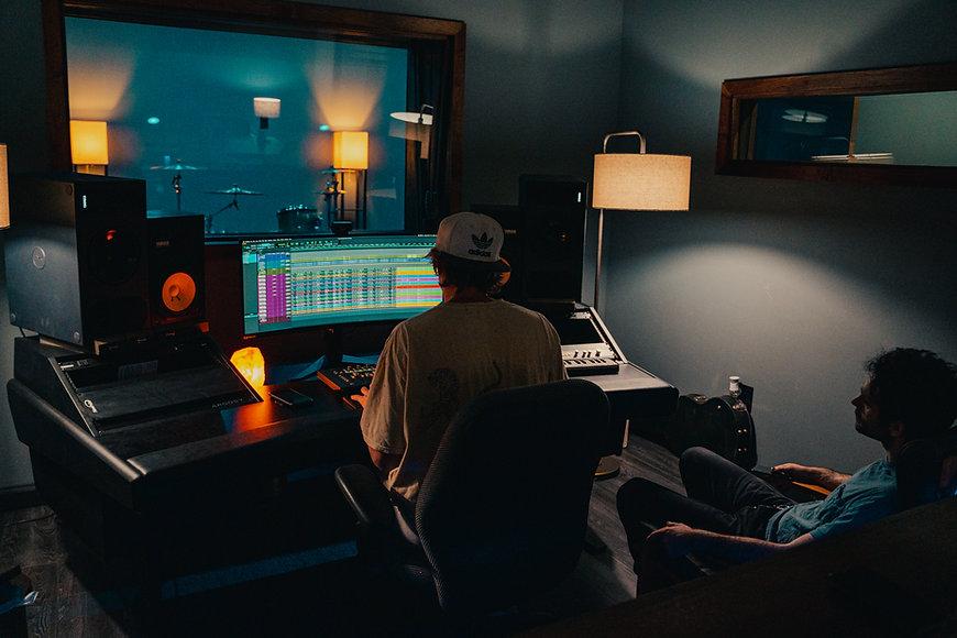 Pastel Recording Co-28.jpg