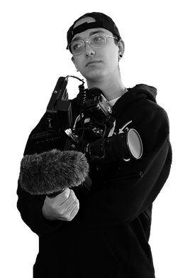 Darren Portrait.png